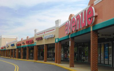 ATI Physical Therapy to Open at Penn Mar Shopping Center