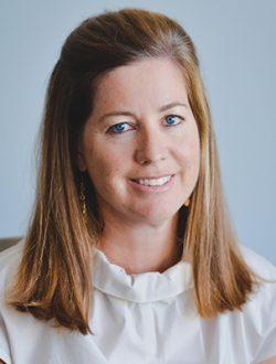 Nicola Carleton