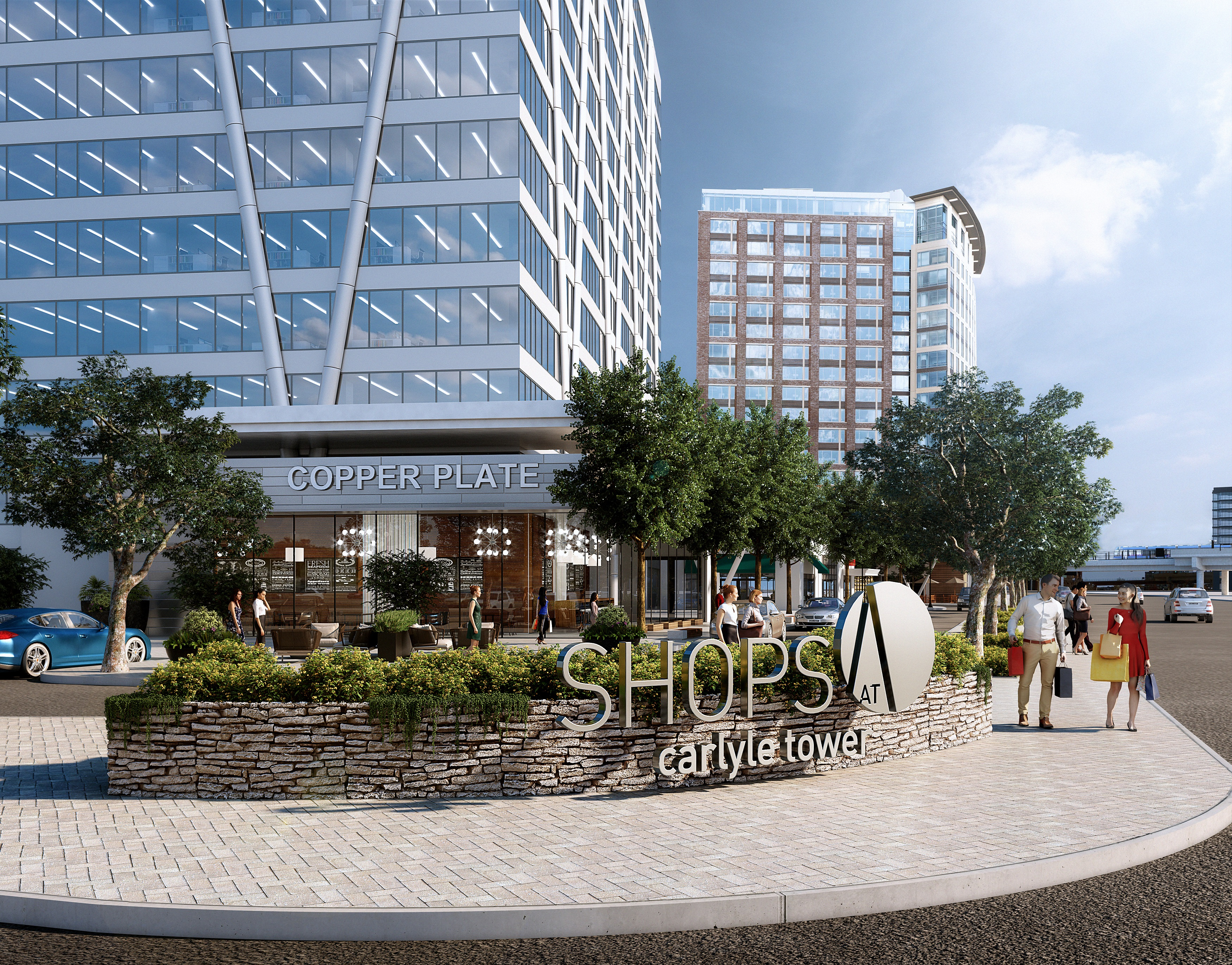 Northpoint_CarlyleTower_GroundRetail_091317 sm