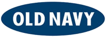 Old Navy Coming Soon to Settlers Market