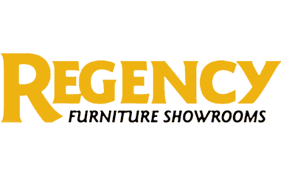 Regency Furniture Coming Soon to Portsmouth Plaza